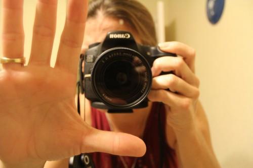 Kyle Dugan Tarraguna Canon EOS 60D