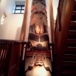 Eitlegeorg museum