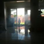Preparation of Fog Machine
