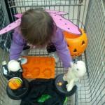 More Halloween Shopping Ideas