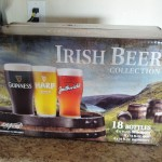 Love the Irish Beer Collection