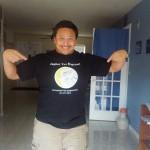 Jupiter Tax Prep Tshirts