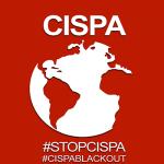 Protest CISPA